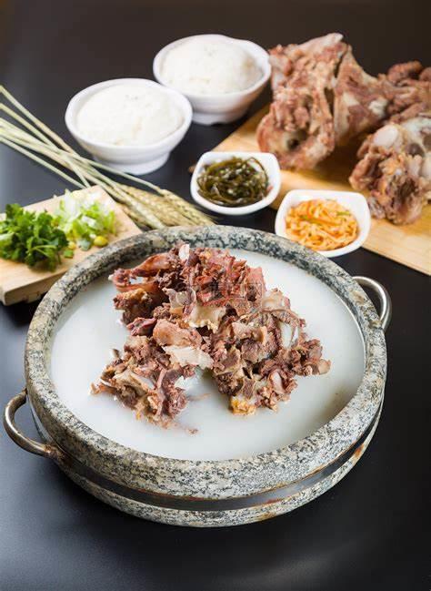 牛肉汤图片#美食 #牛肉汤 #牛肉汤图片