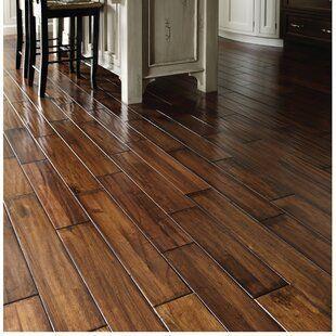 木地板效果
