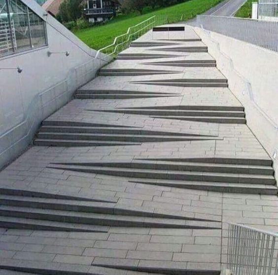 坡道设计案例_3626582