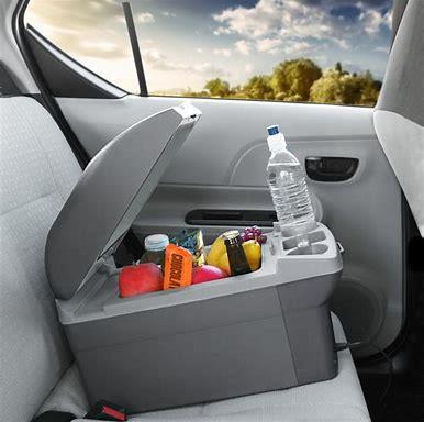 汽车存储用品