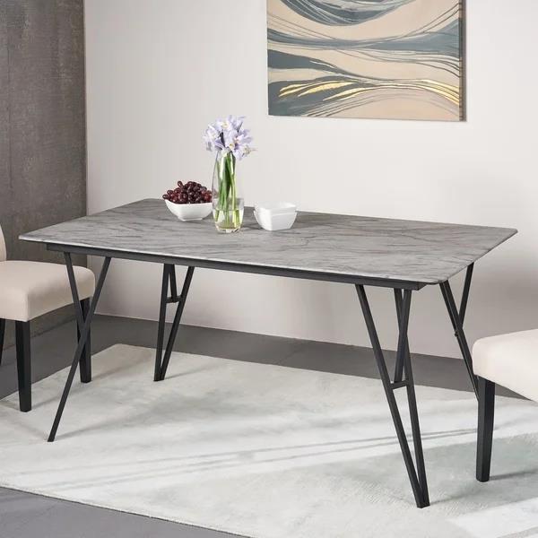 现代餐桌  $308.15