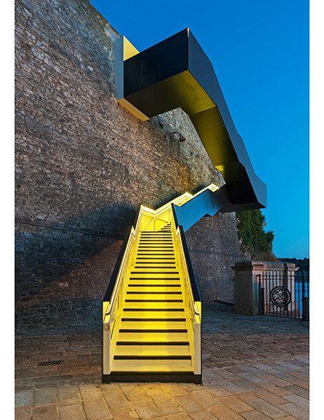 室外楼梯#室外楼梯 #楼梯 #台阶