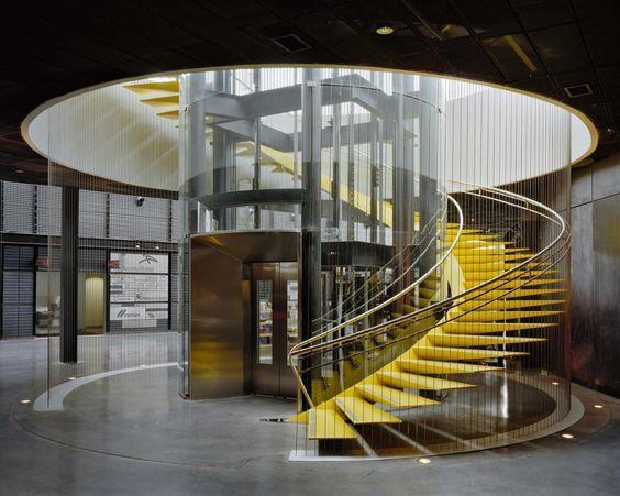 #室外楼梯 #楼梯 #台阶