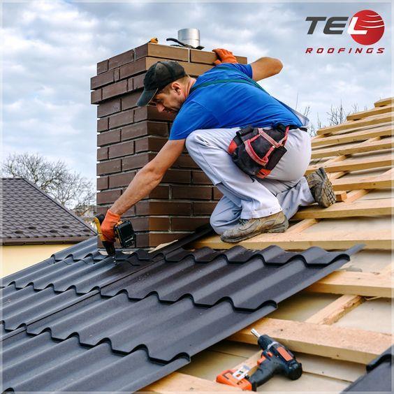 屋面施工#坡屋顶 #屋顶 #屋顶设计