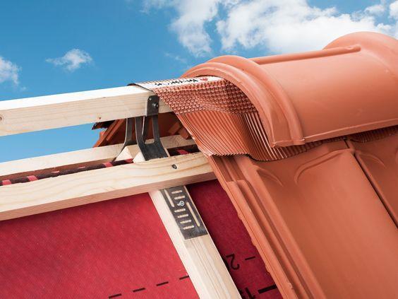 #坡屋顶 #屋顶 #屋顶设计