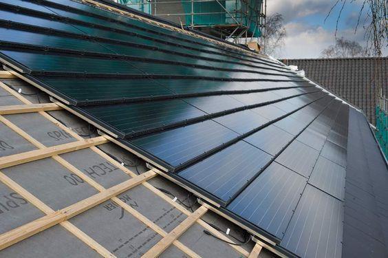 坡屋顶结构#坡屋顶 #屋顶 #屋顶设计