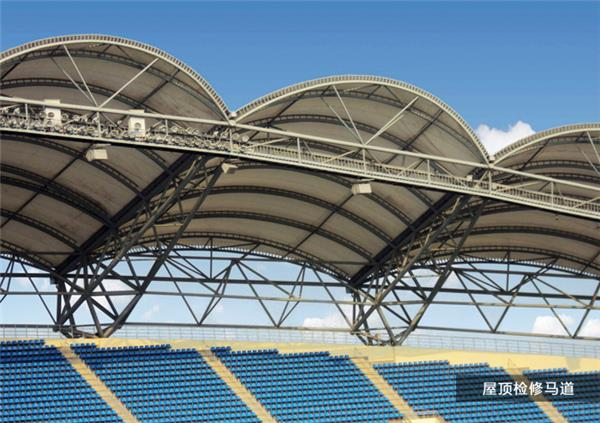 非洲   安哥拉卡宾达体育场