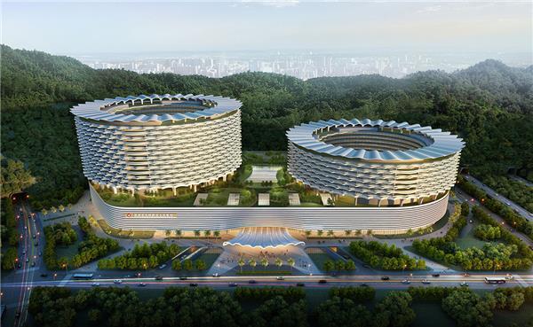 深圳    大鹏新区人民医院_3532853