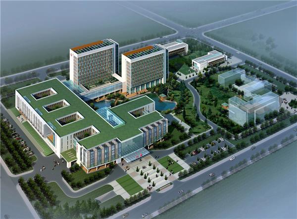 南京   溧水人民医院_3532857