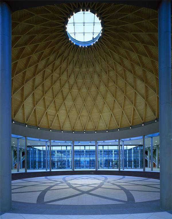 意大利里米尼会展中心