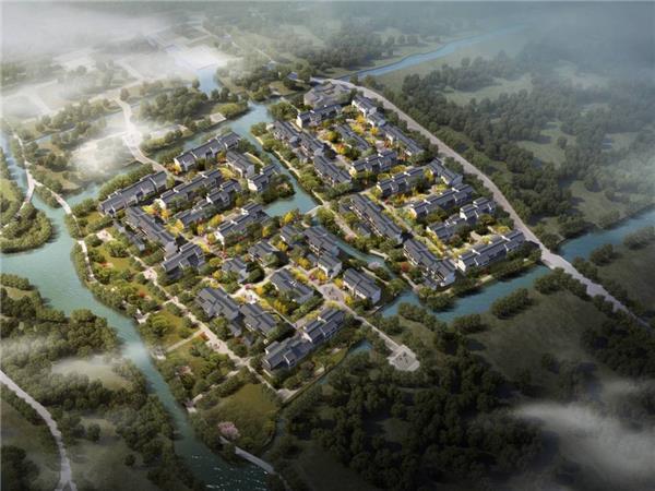 壹东建筑设计招聘建筑设计师、建筑实习生、项目负责人