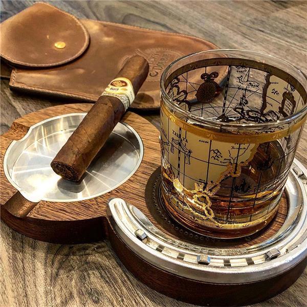 雪茄_1992470