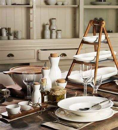 餐桌用品_2653549