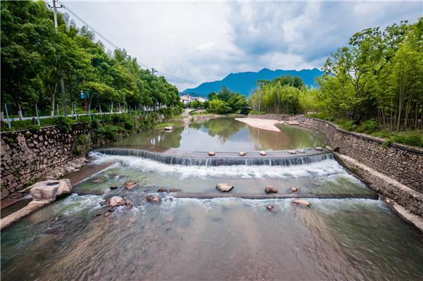 江苏山水环境建设集团#景观设计公司