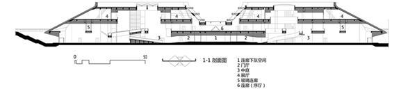 昭君博物馆