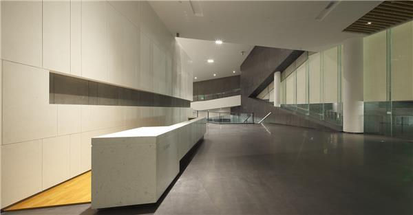 中国版画艺术博物馆