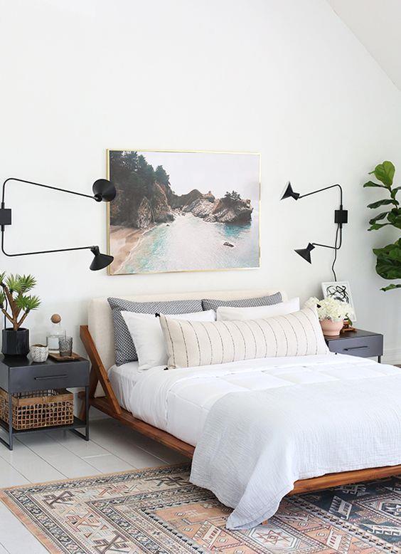 Guest Bedroom Makeover_419053