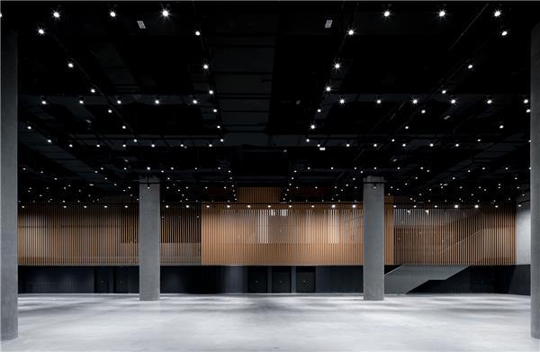 沙浦工业区艺术博物馆