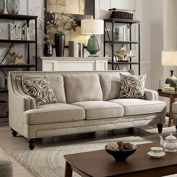 117个最舒适的创意沙发区设计案例_422426