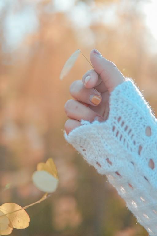 【人像摄影】我从秋天走向夏天_570707