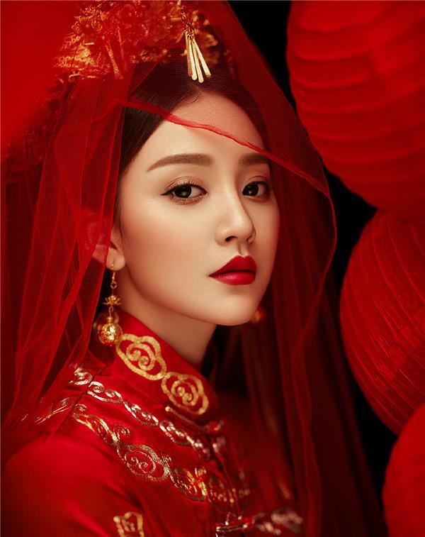 《中国风》系列IV