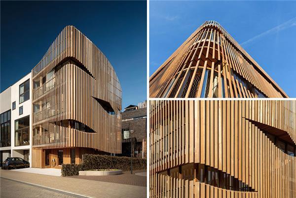 木材在建筑和装修中的运用_3493095