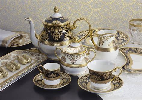 茶具_2653550