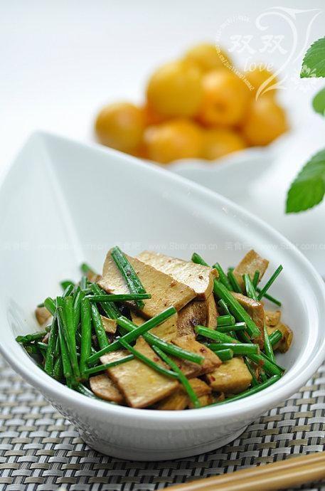 素菜图片#美食 #素菜图片 #家常菜