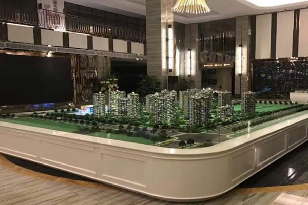 [合集]天津市盛景天润模型设计有限公司