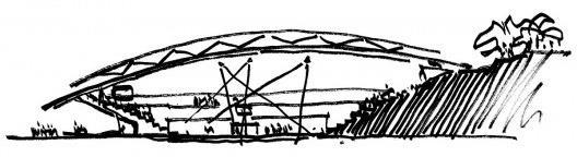 Barueri体育场