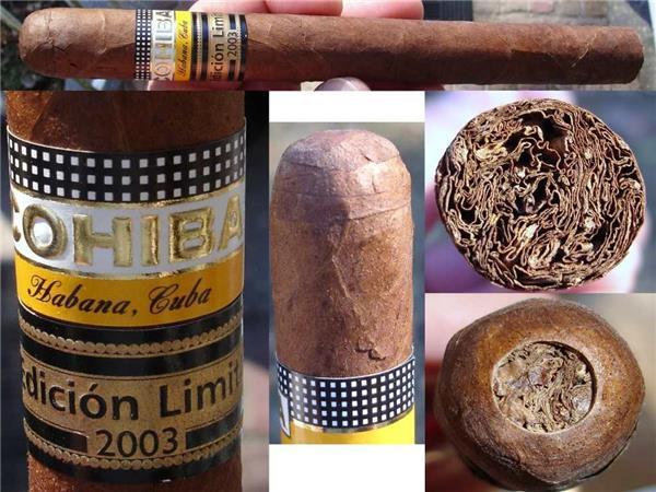 雪茄_1992413