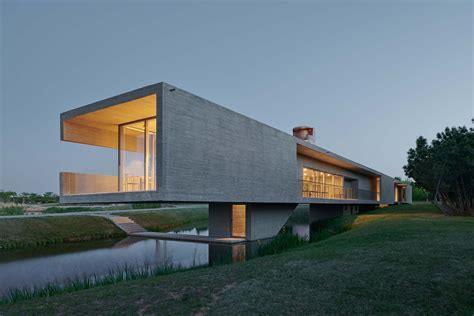 建筑美好-凝固的音乐欣赏