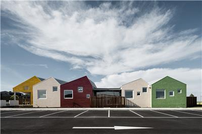 arena-childrens-centre-cohenleigh-architects