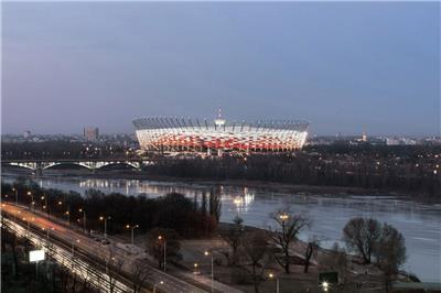 华沙国家体育场
