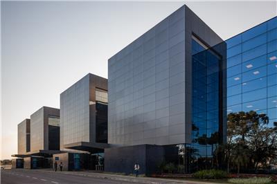 Rocio医院