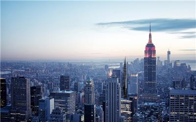 MAD公布曼哈顿东34街公寓高层住宅设计