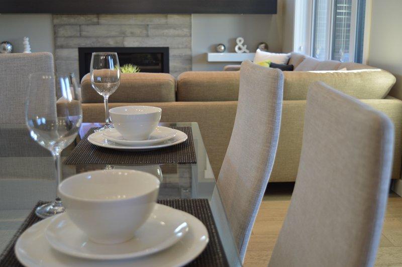 你的餐桌风格是什么?_570696